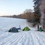polarni-expedice-ondrejov-u-prahy-02