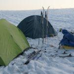 polarni-expedice-ondrejov-u-prahy-04