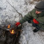 polarni-expedice-ondrejov-u-prahy-05