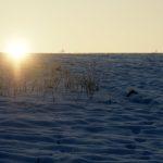 polarni-expedice-ondrejov-u-prahy-06