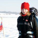 polarni-expedice-ondrejov-u-prahy-07