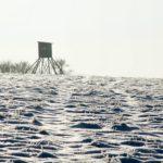 polarni-expedice-ondrejov-u-prahy-08