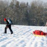 polarni-expedice-ondrejov-u-prahy-10
