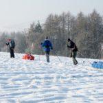 polarni-expedice-ondrejov-u-prahy-12