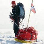polarni-expedice-ondrejov-u-prahy-13