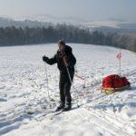 polarni-expedice-ondrejov-u-prahy-16
