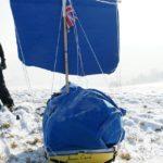 polarni-expedice-ondrejov-u-prahy-17