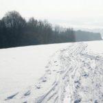 polarni-expedice-ondrejov-u-prahy-18