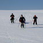 polarni-expedice-ondrejov-u-prahy-21